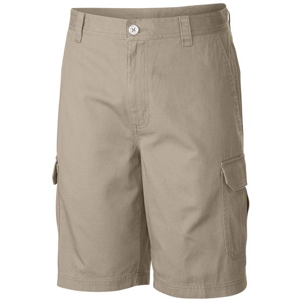 Columbia Brownsmead II Shorts