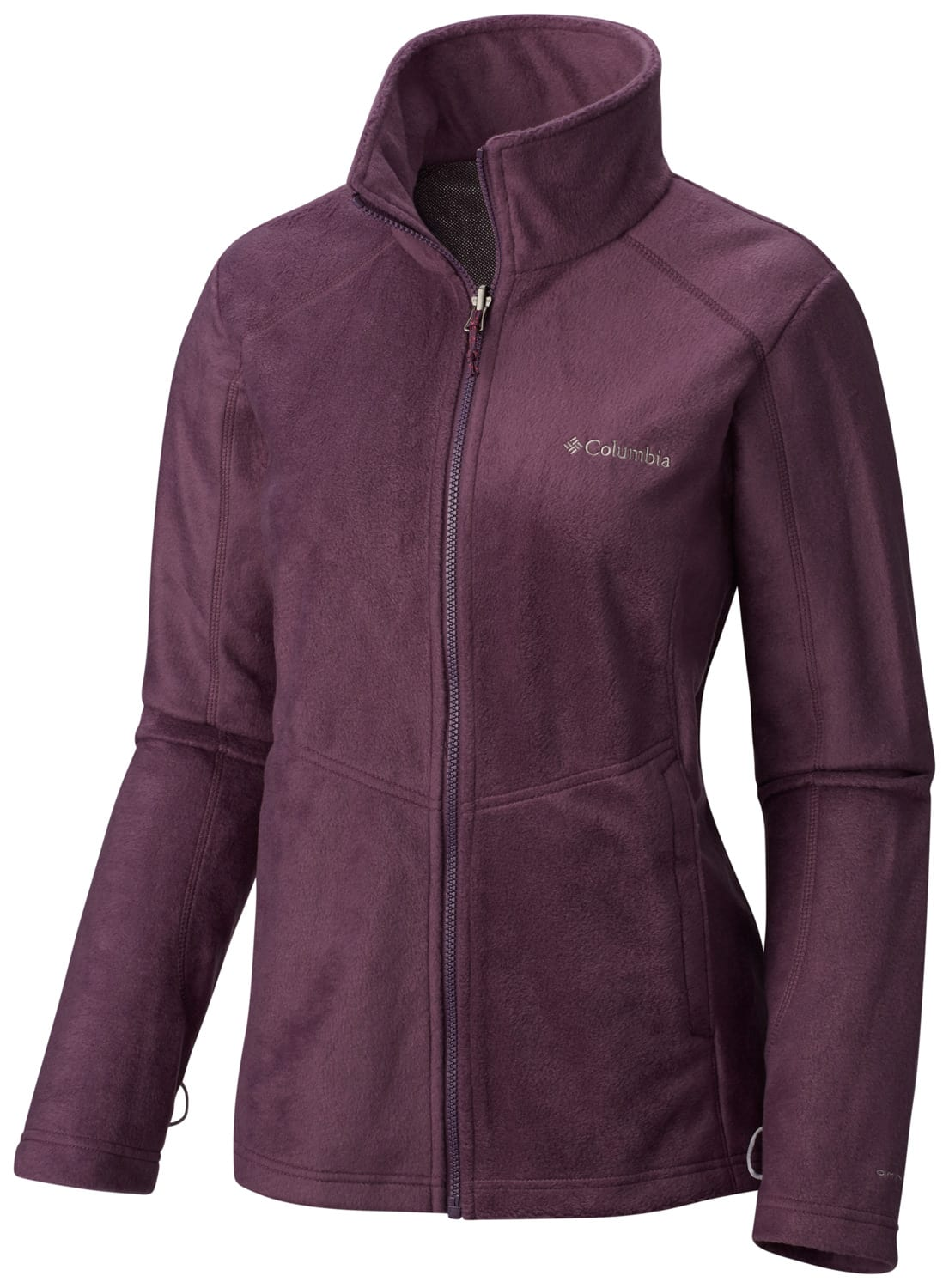 Columbia jackets for women on sale