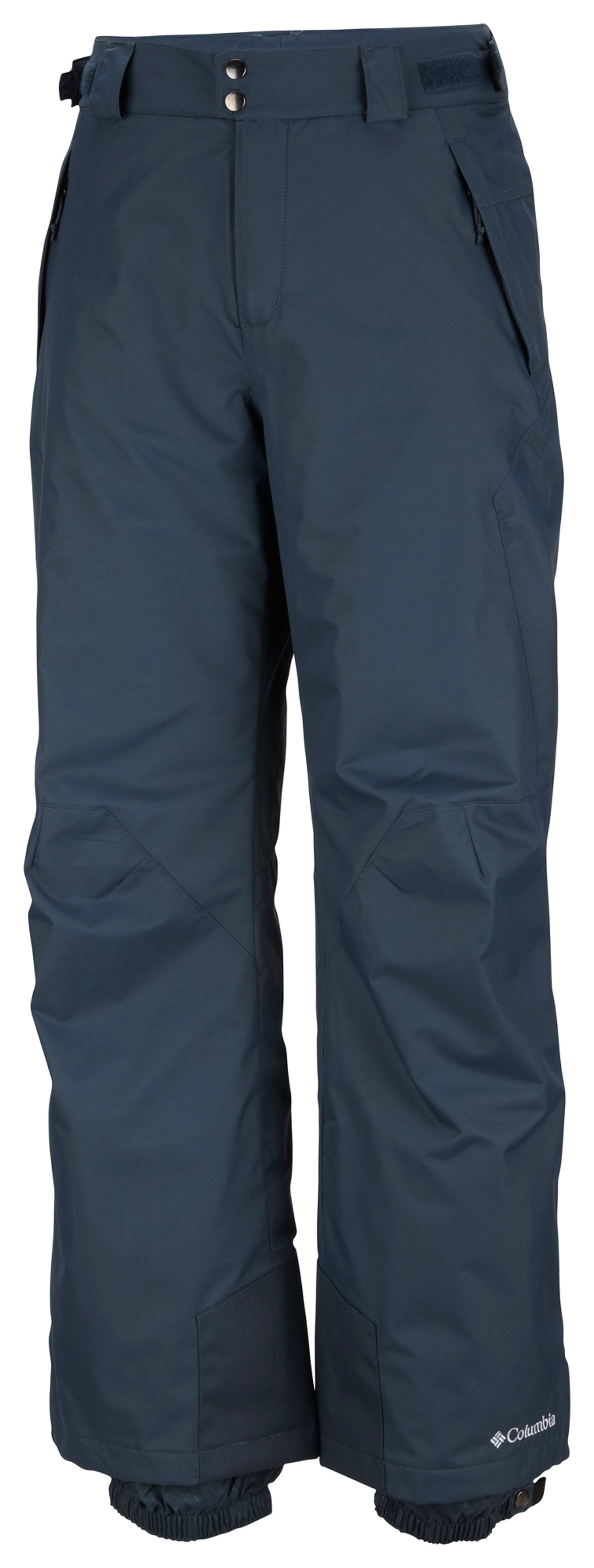 Shop for Columbia Bugaboo II Ski Pants Mystery - Men's
