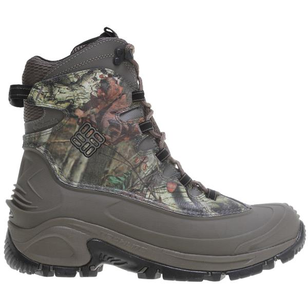Columbia Bugaboot Boots