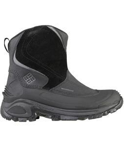 Columbia Bugaboot II Slip Boots