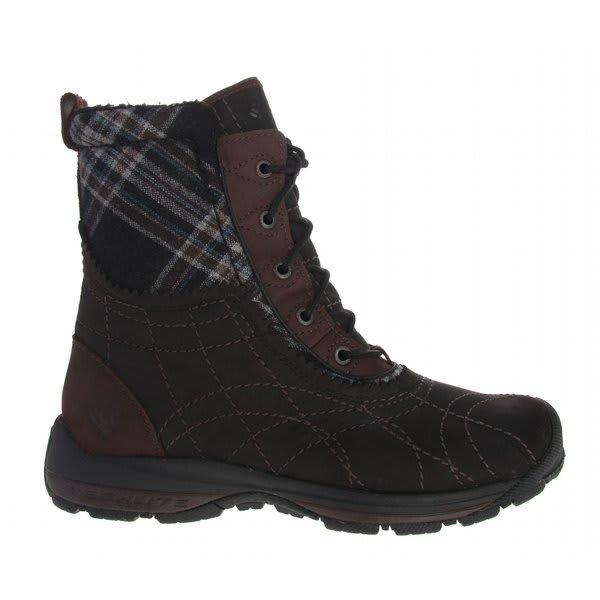 Columbia Bugaice 2 Omni Boots