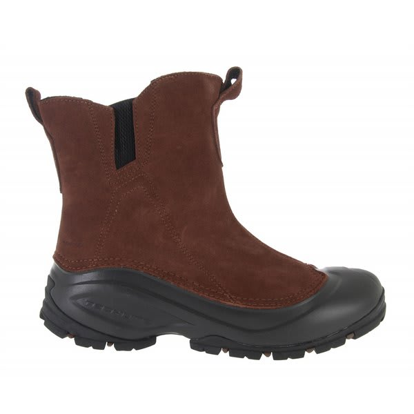 Columbia Bugaslip 2 Hiking Shoes