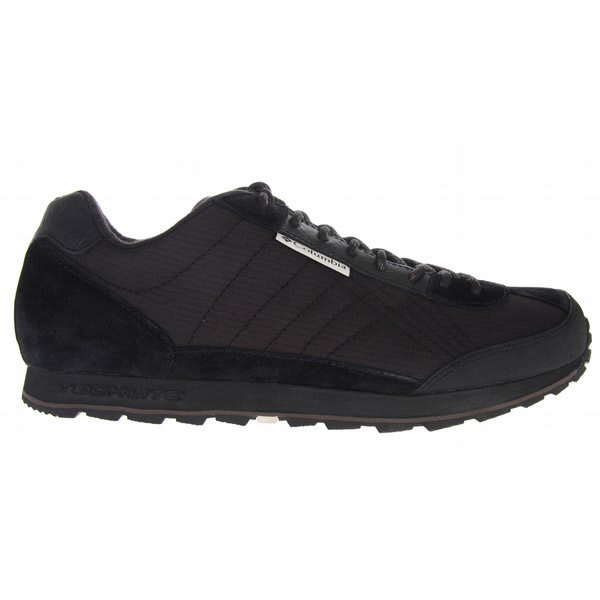Columbia Centracer Pro Hiking Shoes