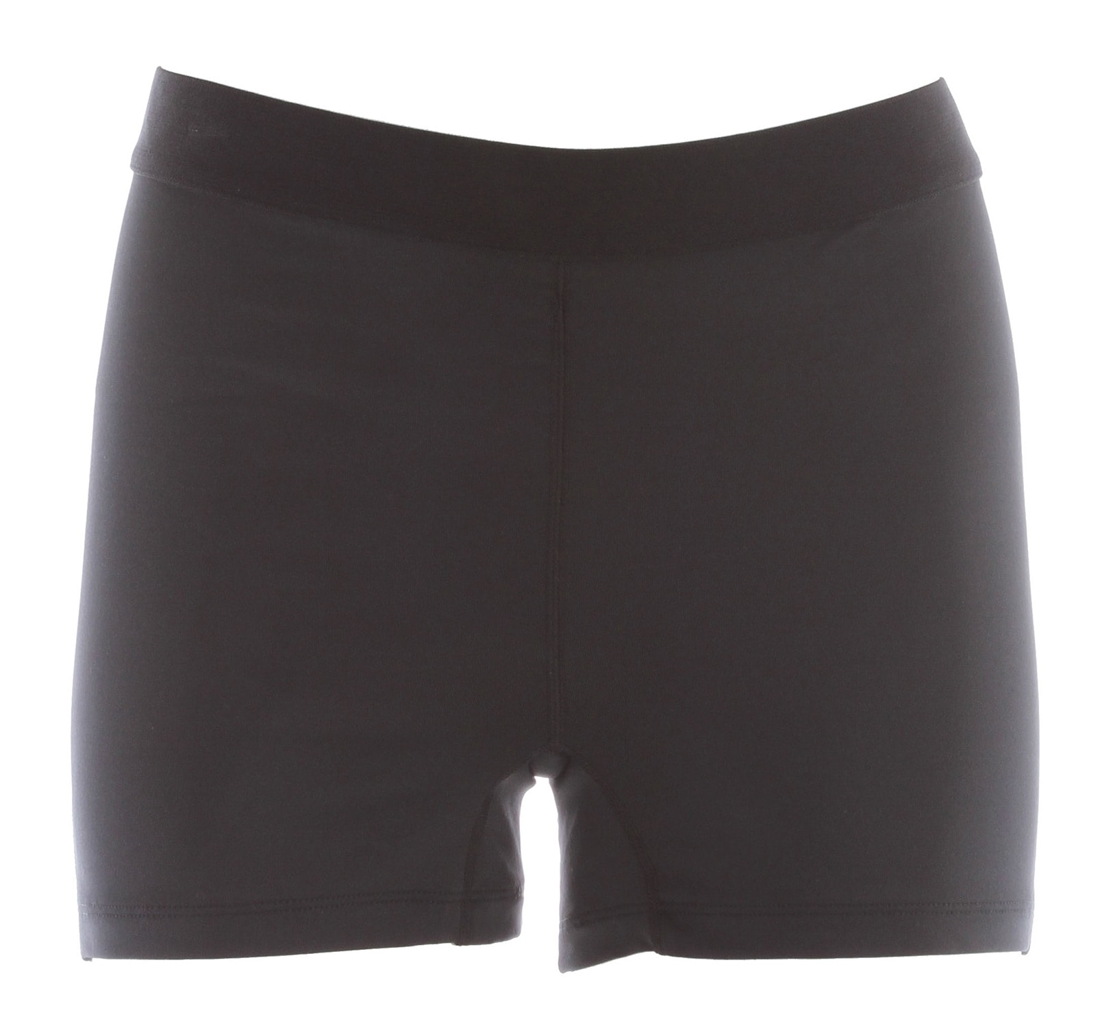 Looking for a cool new pair of CUSTOM LACROSSE SHORTS? Your search is over. We carry a large and ever changing selection of exclusive custom lax shorts for men, women, boys, girls, youth and adults. We design them in house, and are launching new creations all the time so come back often.
