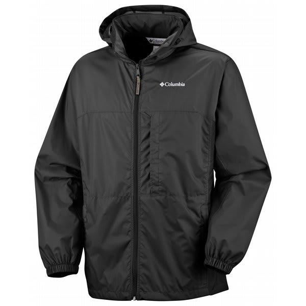 Columbia Cougar Peaks Jacket
