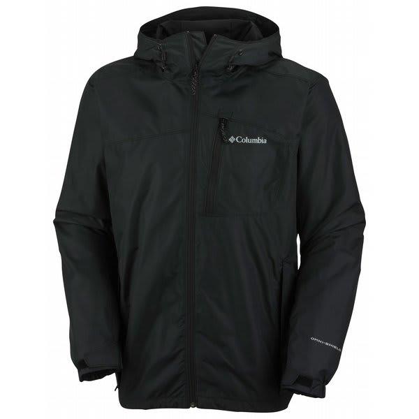 Columbia Convert II Jacket