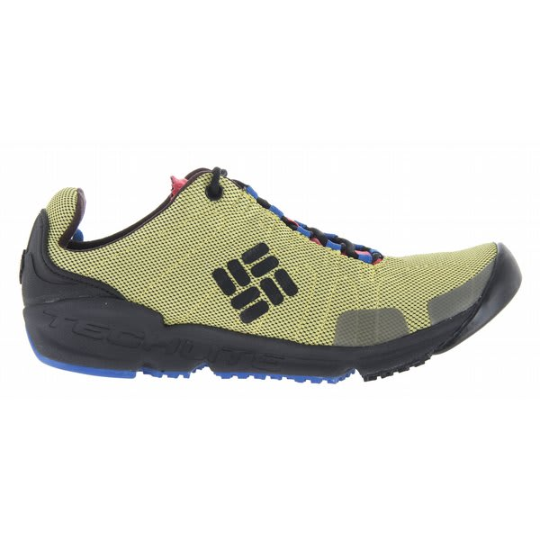 Columbia Descender Shoes