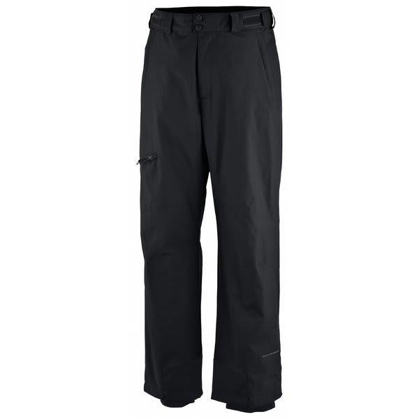 Columbia Diamond Back Ski Pants