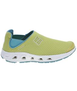 Columbia Drainslip II Water Shoes Fresh Kiwi/Sea Salt