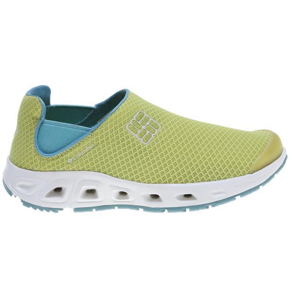 Columbia Drainslip II Water Shoes