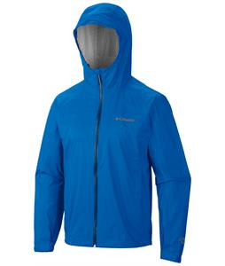 Columbia Evapouration Jacket