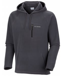 Columbia Fast Trek Hoodies Grill