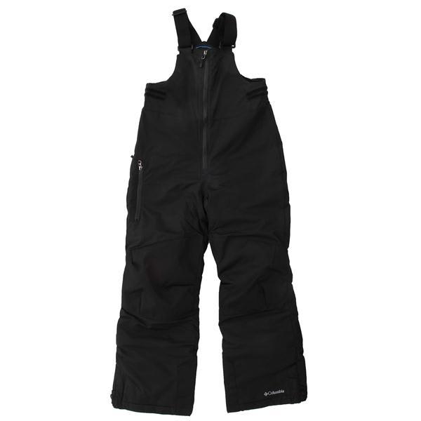 Columbia Glacier Slope Bib Snowboard Pants