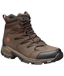 Columbia Gunnison Boots