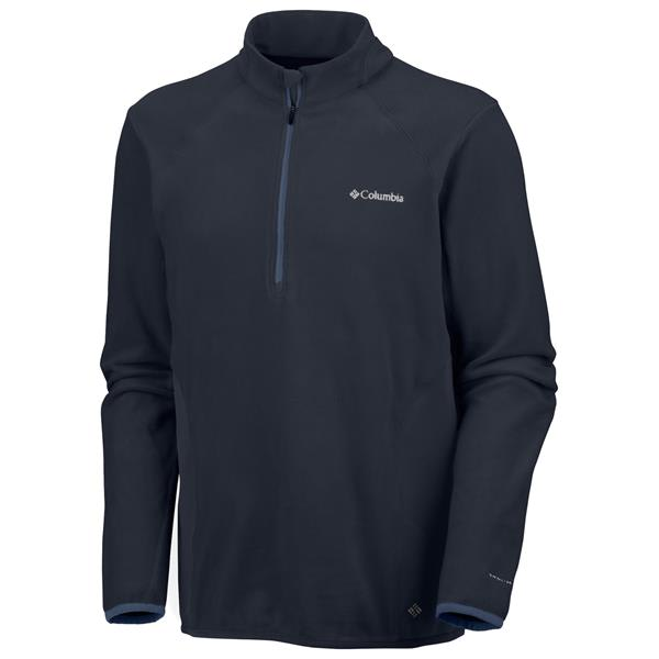 Columbia Heat 360 II 1/2 Zip Fleece
