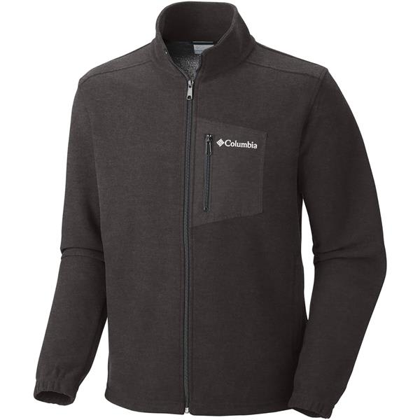 Columbia Hot Dots II Fleece