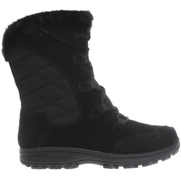Columbia Ice Maiden Boots