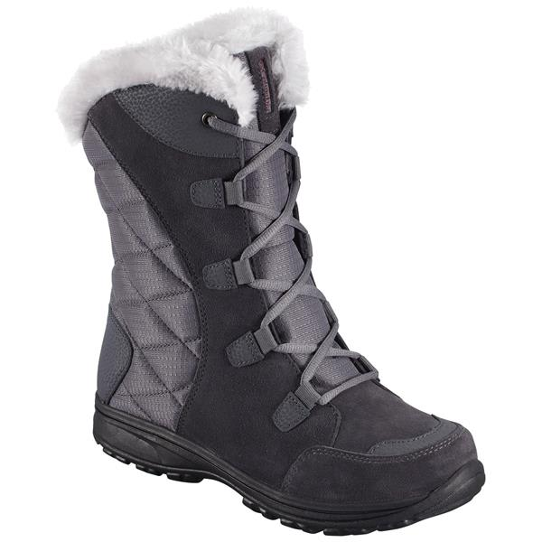 Columbia Ice Maiden II Boots
