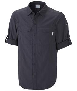 Columbia Insect Blocker L/S Shirt
