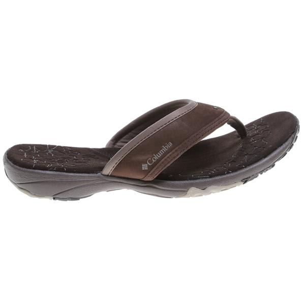 Columbia Kambi Sandals