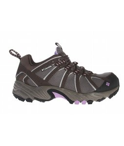 Columbia Kaibab Hiking Shoes