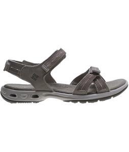 Columbia Kyra Vent II Sandals