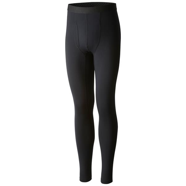 Columbia Midweight Stretch Tight Baselayer Pants