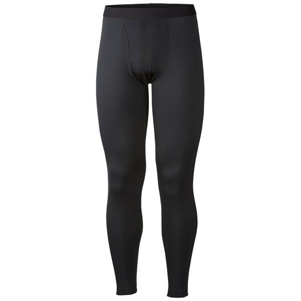 Columbia Midweight II Tight Baselayer Pants