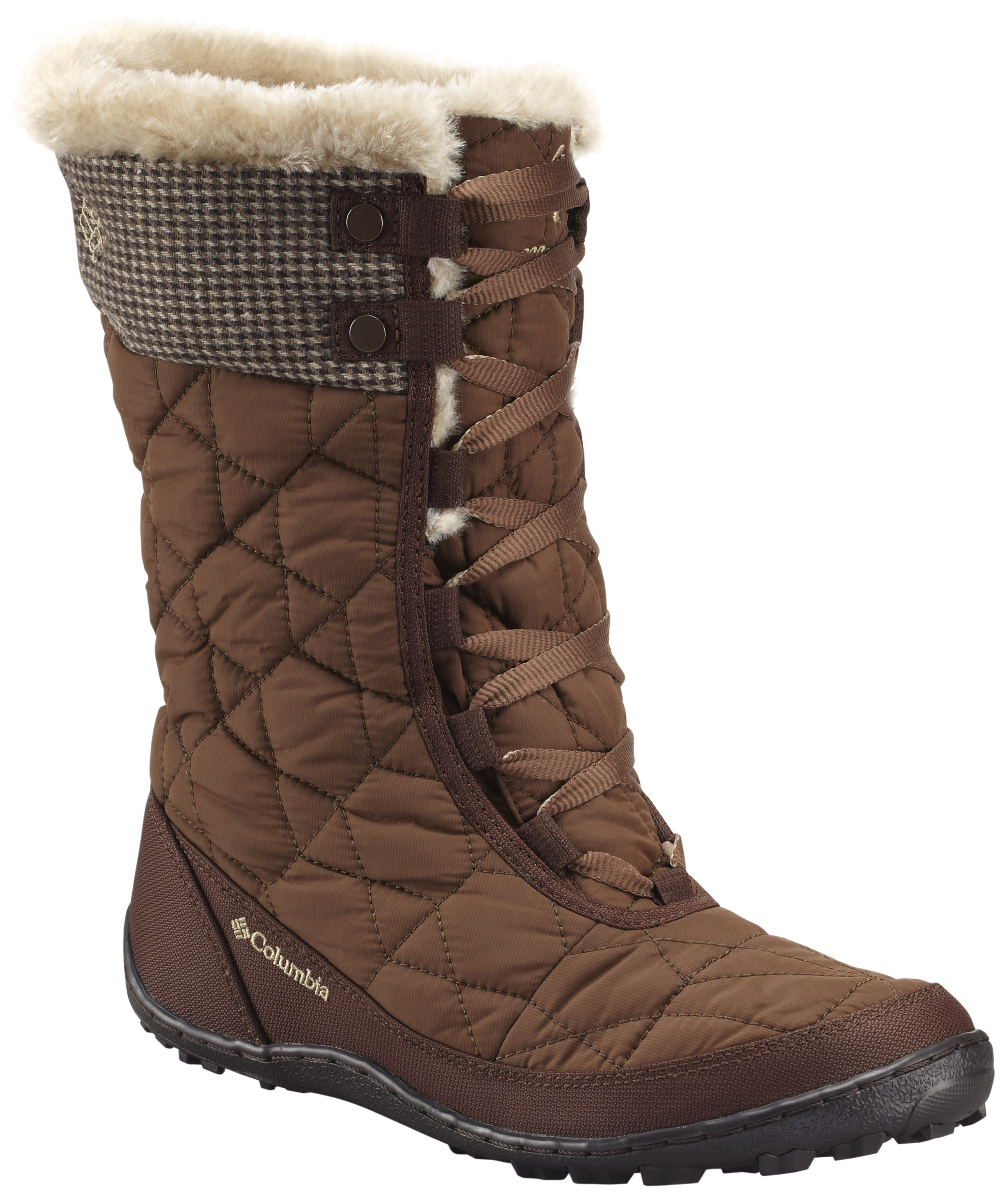 where to buy columbia snow boots – Taconic Golf Club