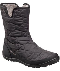 Columbia Minx Slip II Omni-Heat Boots