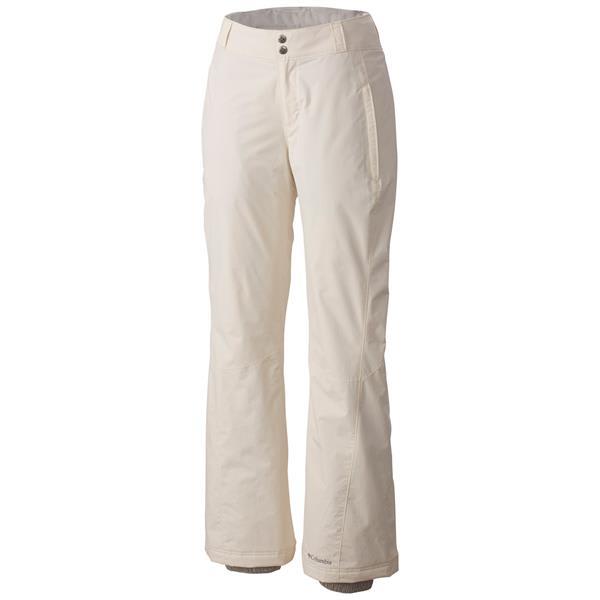 Columbia Modern Mountain 2.0 Ski Pants