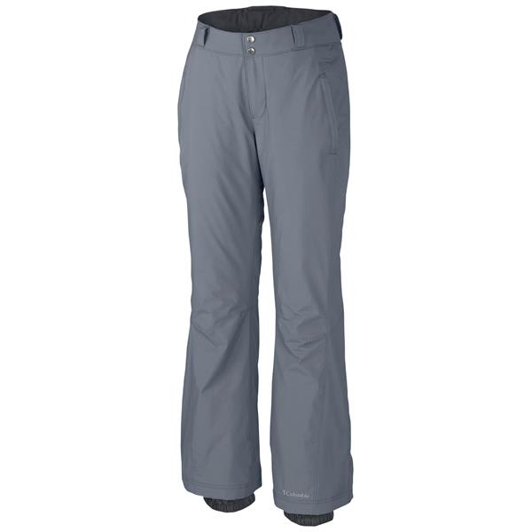 Columbia Modern Mountain 2.0 Ski Pants