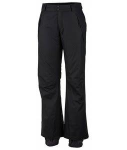 Columbia Moonlight Mover II Snow Pants