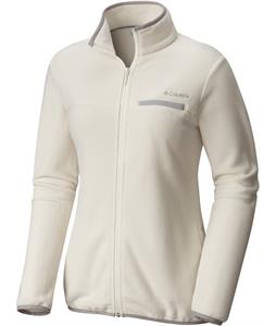 Columbia Mountain Crest Fleece