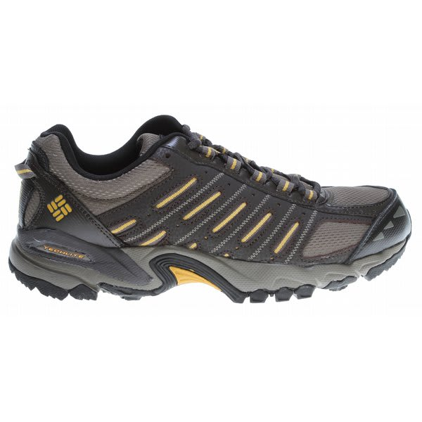 Columbia Northbend Low Hiking Shoes