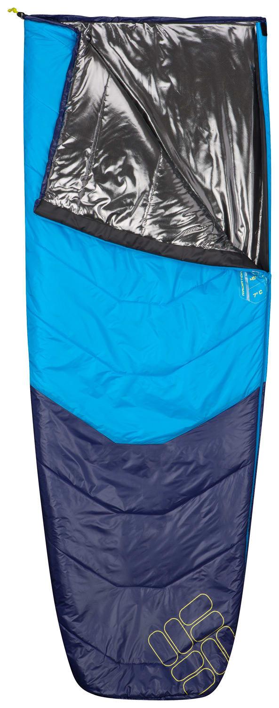 Columbia Omni-Heat Sleeping Bag Liner