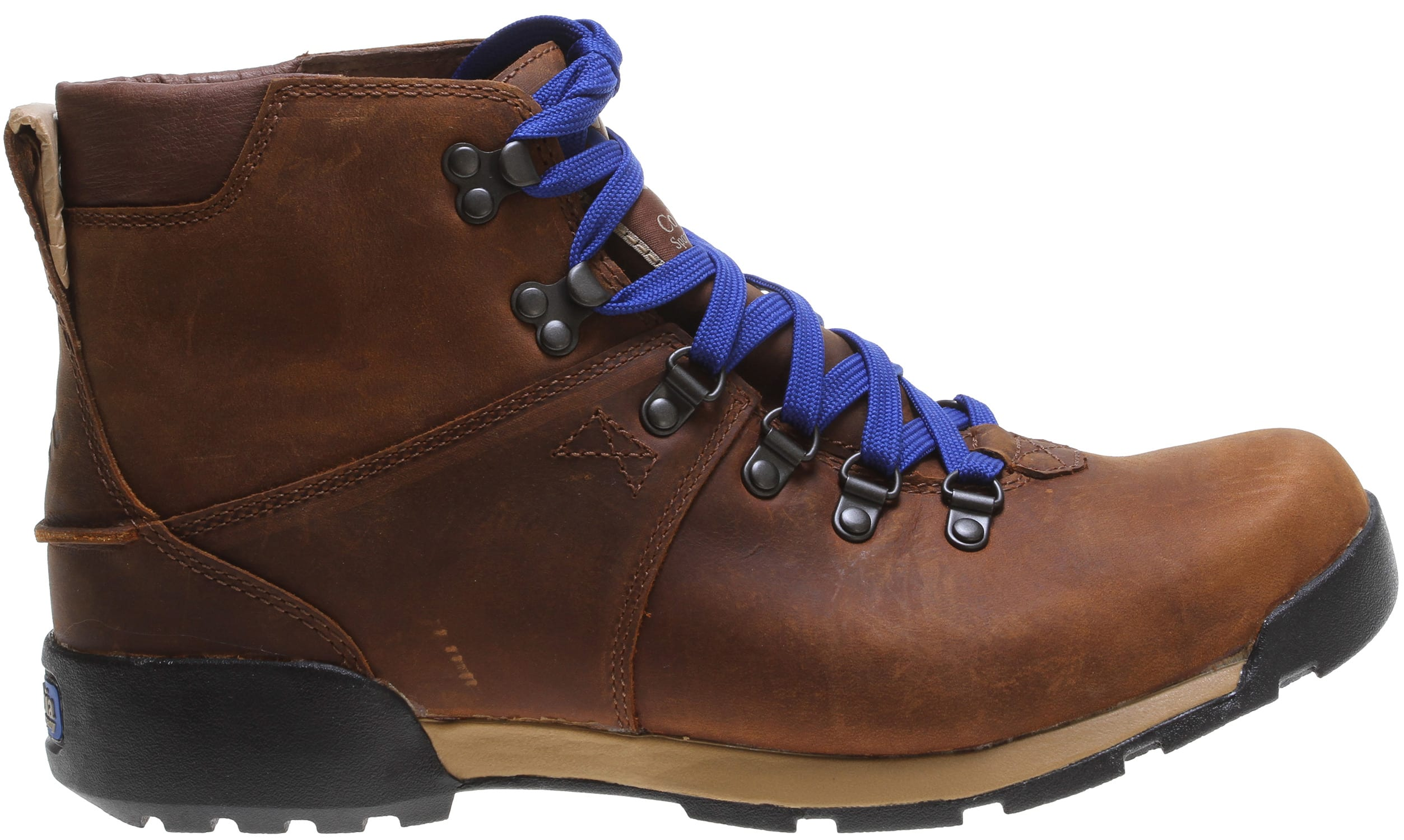 On Sale Columbia Original Alpine Hiking Boots up to 50% off