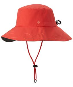 Columbia Paddler Booney Hat