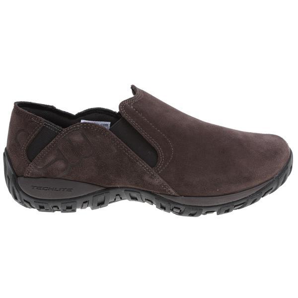 Columbia Pathgrinder Moc Shoes