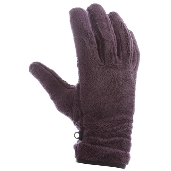 Columbia Pearl Plush II Gloves