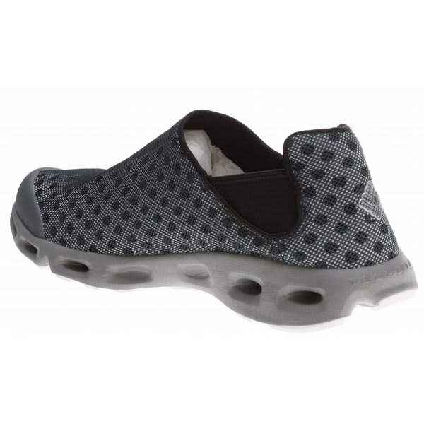 On Sale Columbia Drainmaker II Water Shoes up to 40% off