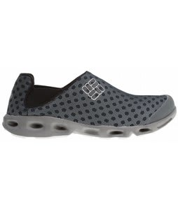 Columbia PFG Drainmaker Slip Water Shoes