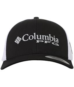 Columbia PFG Mesh Snap Back Cap
