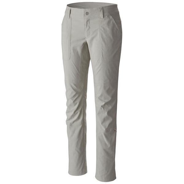 Columbia Pilsner Peak Hiking Pants