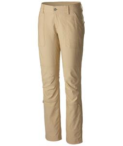 Columbia Pislner Peak Hiking Pants