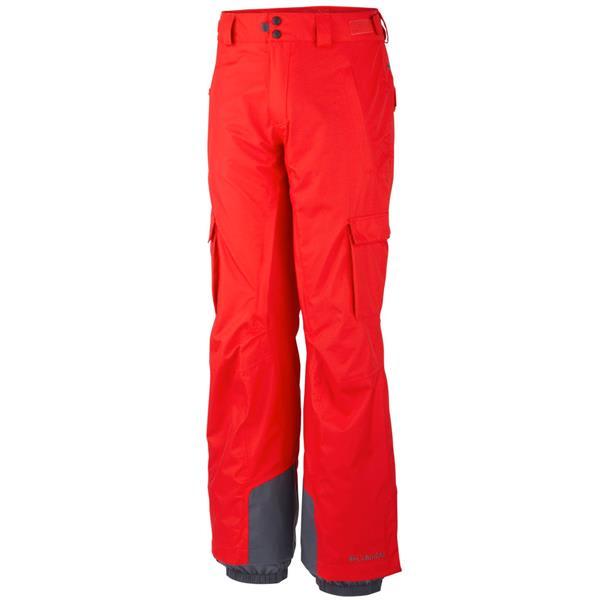Columbia Ridge 2 Run II Ski Pants