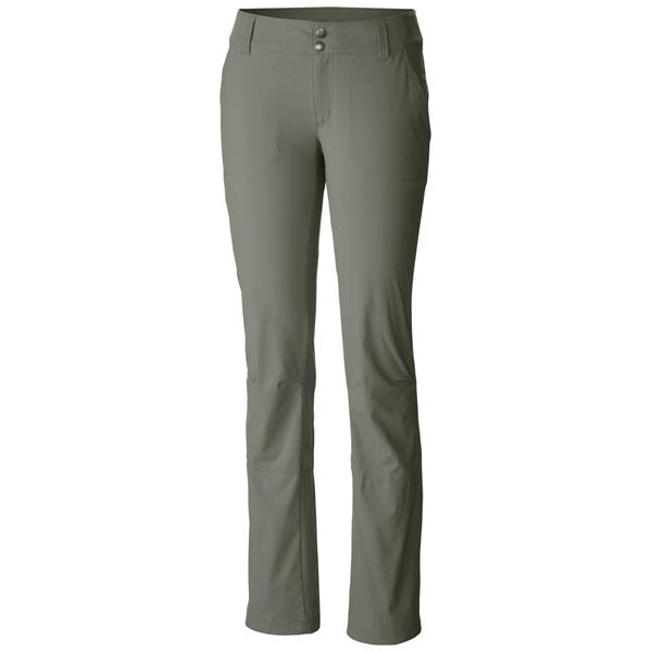 Columbia Saturday Trail Hiking Pants