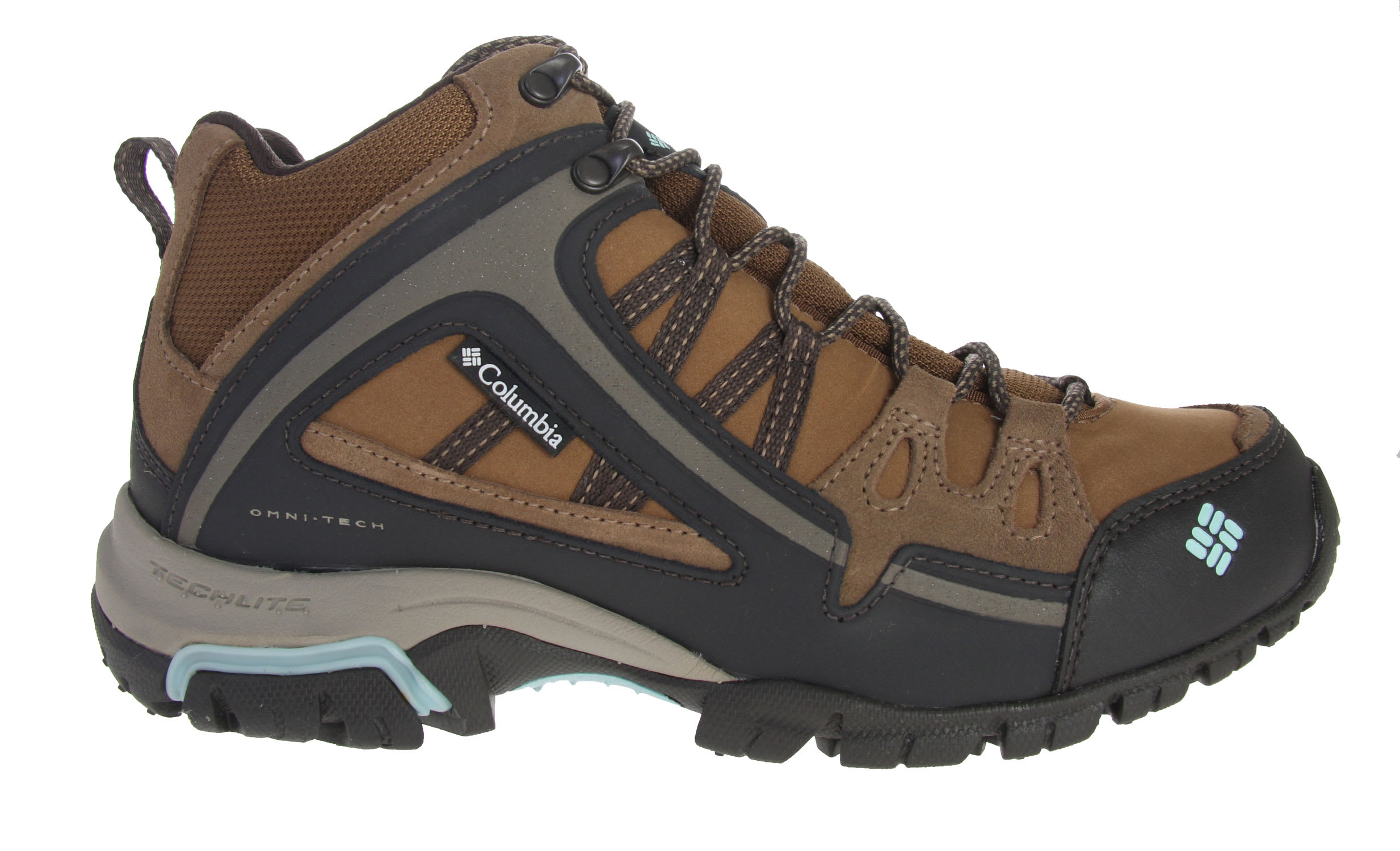 more information about columbia hiking shoes women on the site http