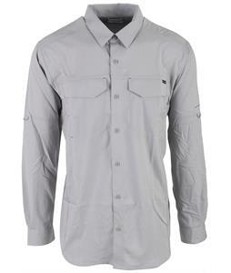 Columbia Silver Ridge Lite L/S Shirt